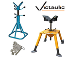 Accessoires Victaulic