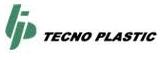 techno-plastic