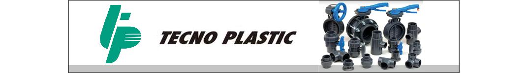 Tecno-Plastic