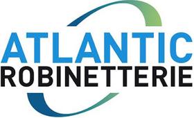 Atlantic Robinetterie