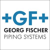 Georg Fischer GF