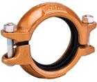 Collier de transition pour l'eau potable Installation-Ready Style 644 Victaulic