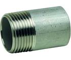 Demi-bobine acier galvanisé