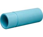 Mamelon adaptateur Aquamine pour PVC série 2906 Victaulic