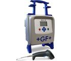 Appareil d'électrosoudage automatique MSA 2.0 GF