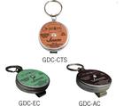Cable de controle GDC-CTS - GDC-EC - GDC-AC
