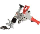 Outil de piquage HCT908